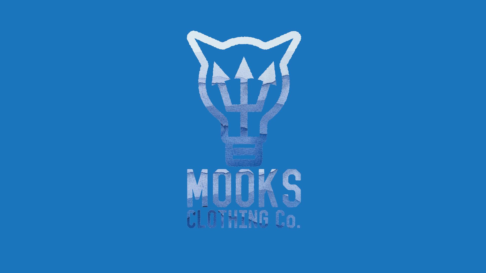 Mooks